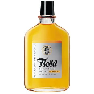 Floid After shave mentolado vigoroso