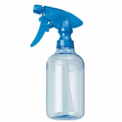 Beter Vaporizador spray 400 ml. R/03021