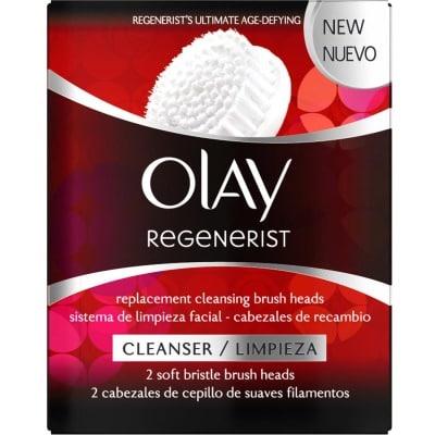Olay Olay Regenerist Recambio Sistema De Limpieza Facial 0