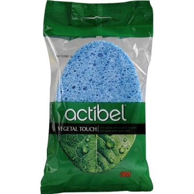 Actibel Esponja Vegetal Touch