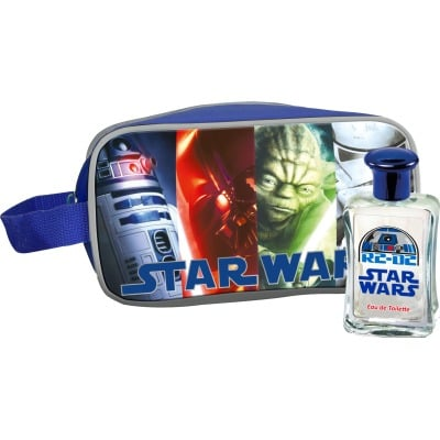 star wars neceser colonia star wars