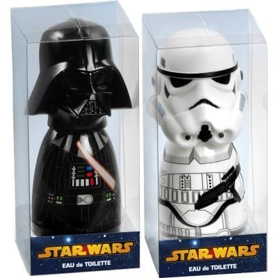 star wars colonia figura star wars