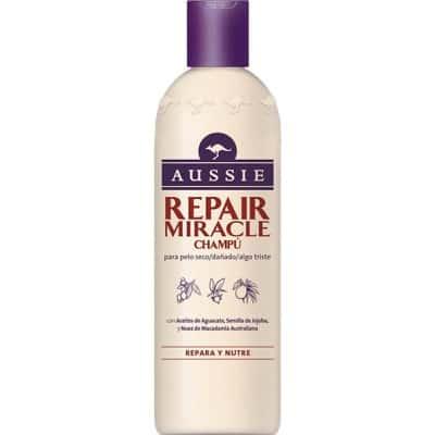 Aussie Champú Repair