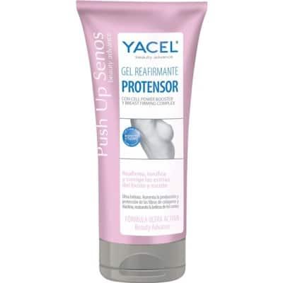 Yacel YACEL PUSH UP SENOS