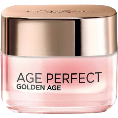 Dermo Expertise D.EXPERTISE AGE PERFECT GOLDEN AGE