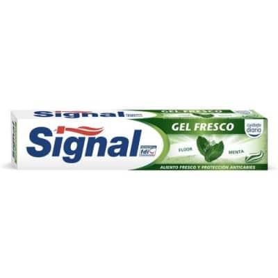 Signal PASTA SIGNAL GEL FRESCO