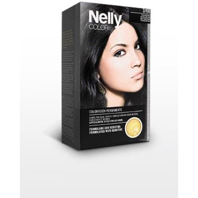 Nelly Nelly color 3/60 violin intenso
