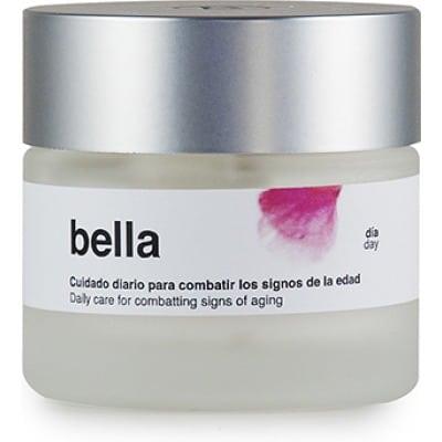 Bella Aurora BELLA AURORA DIA TRATAMIENTO ANTIEDAD