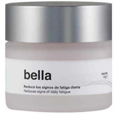 Bella Aurora BELLA AURORA NOCHE TRATAMIENTO REPARADOR