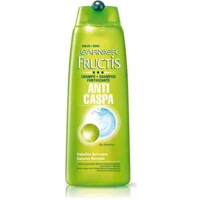 Fructis CHAMPU FRUCTIS ANTICASPA