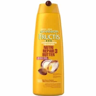 Fructis FRUCTIS CHAMPÚ NUTRI-REPAIR