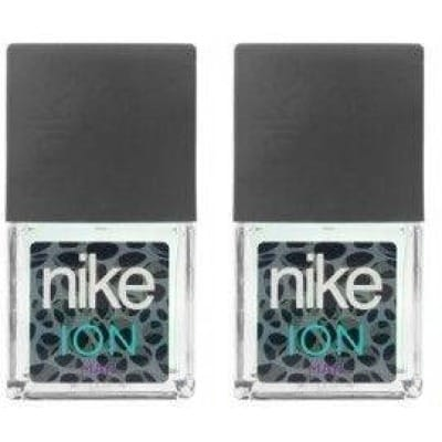 Nike EDT Nike Ion Man 2x1