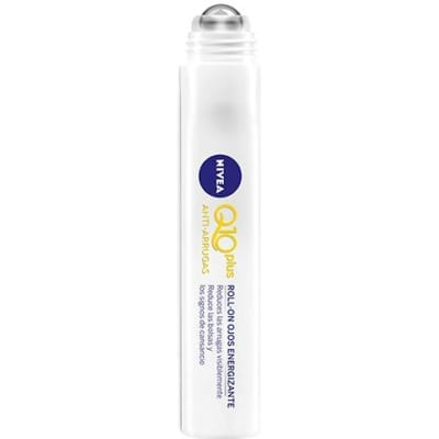 Nivea Contorno de Ojos Q-10 Plus Energizante Roll-On