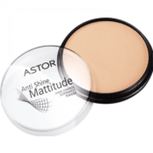 Astor Skin Match Protect