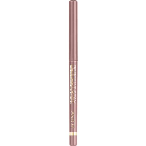 Astor Full Colour Lip Liner Definer
