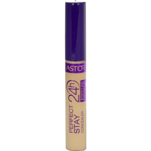 Astor Perfect Stay 24h Concealer Más Perfect Skin Primer