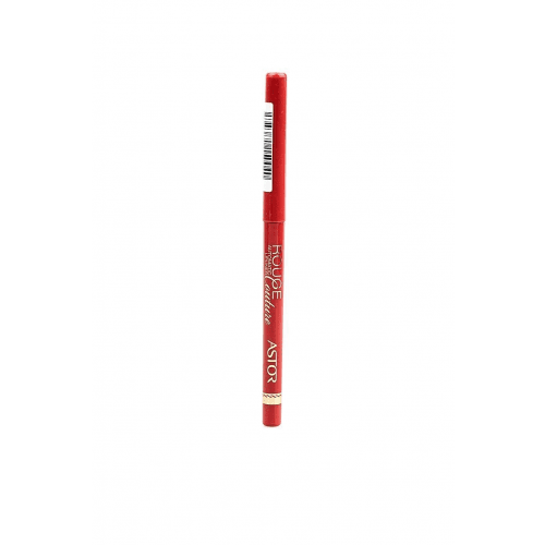 Astor Automatic lip liner