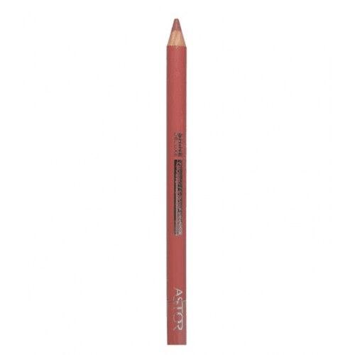 Astor Shine deluxe pencil