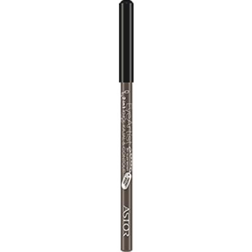 Astor Lip liner pencil