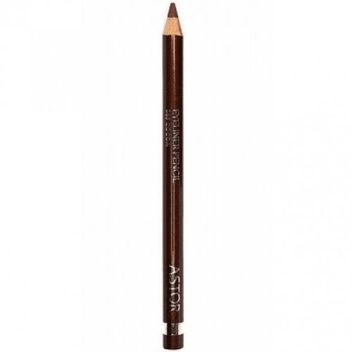 Astor Astor Eyerliner Pencil