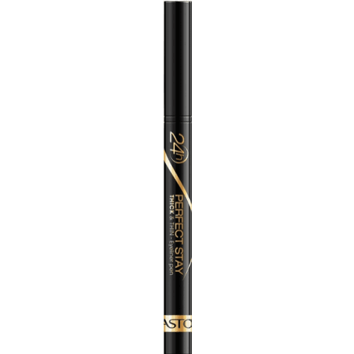 Astor Perfect Stay 24h Thick And Thin Eyeliner
