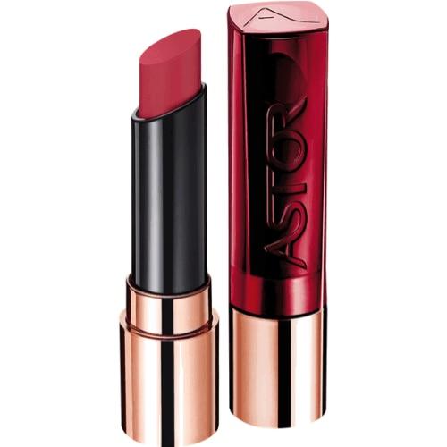 Astor Perfect Stay Berry Matte Lipstick