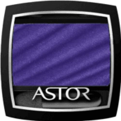Astor Couture Mono Eye Shadow