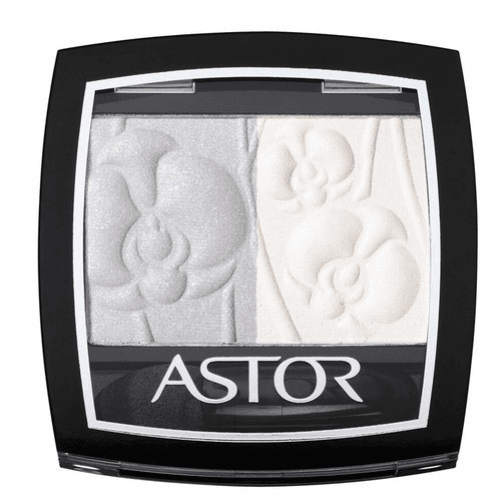 Astor Pure Color Duo