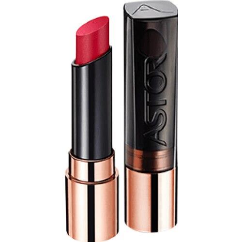 Astor Duplo Perfect Stay Lipstick Fabulous