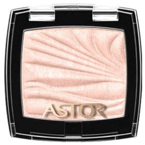 Astor Eye Artist Colorwaves Eye Shadow