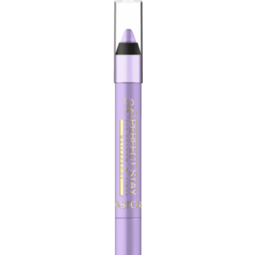 Astor 24h perfect stay eye shadow +liner