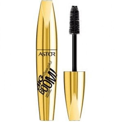 Astor Máscara big beautiful boom