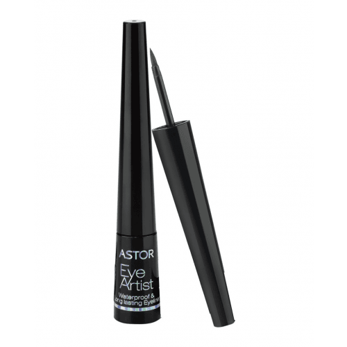 Astor Eye artist wp liquid eyeliner