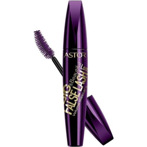 Astor Big & beautiful false lash