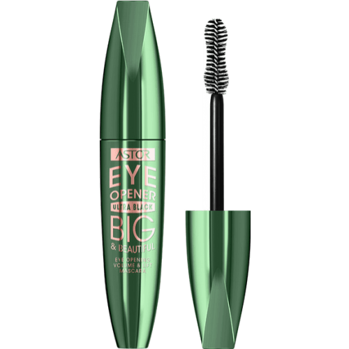Astor B&b mascara eye opener