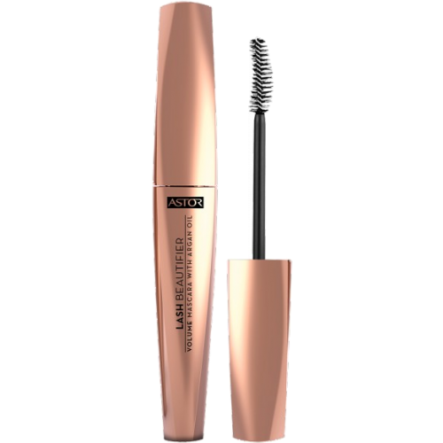 Astor Mascara beautifer argan