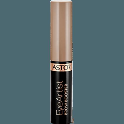 Astor EyeArtist Brow Booster Mascara