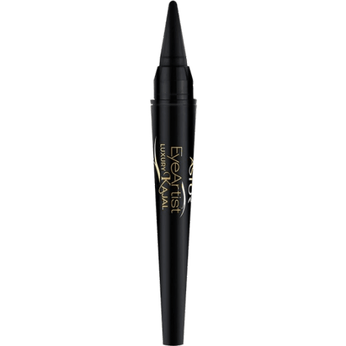 Astor Eye artist luxury kajal