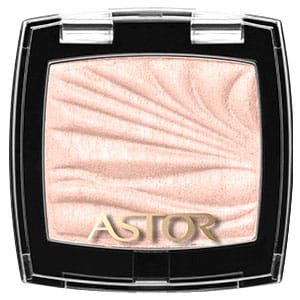 Astor Eye artist colorwaves eye shadow