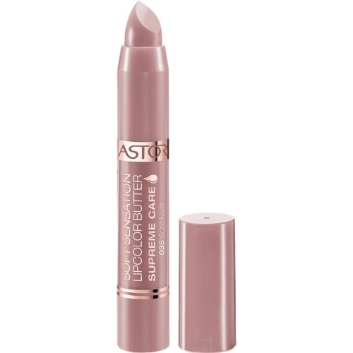Astor Soft sensation lipcolor butter supreme