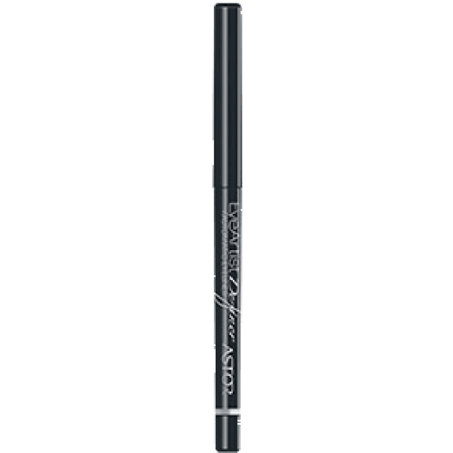 Astor Automatic definer eye liner