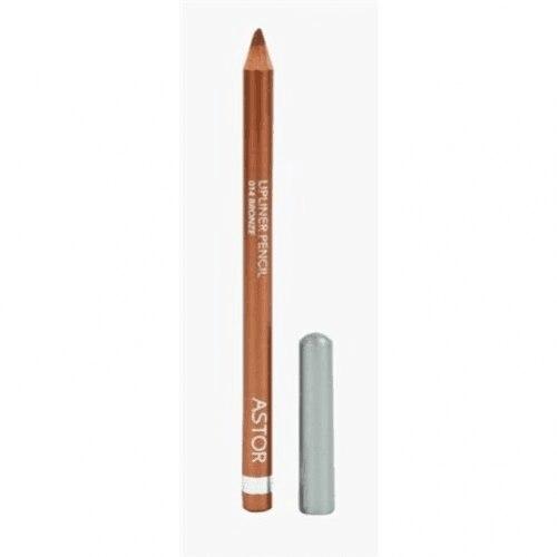 Astor Lipliner Pencil By Astor