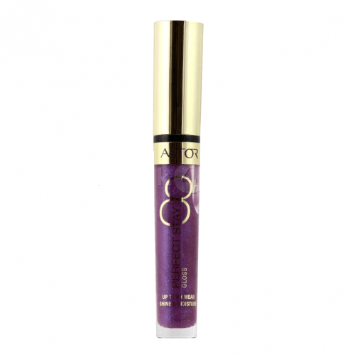 Astor Perfect Stay Gloss Lipstick 8 H