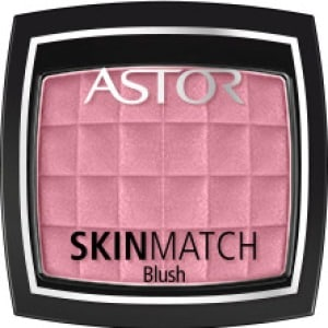 astor skinmatch mono blush