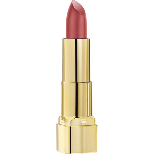 astor soft sensation color & care lipstick