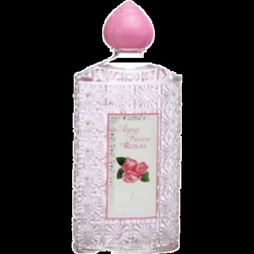 Ruy Colonia ruy agua fresca de rosas