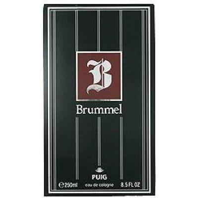Brummel COLONIA BRUMMEL