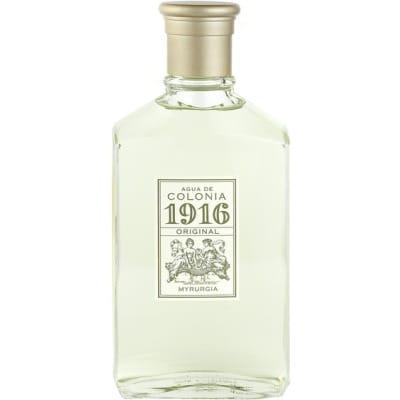 1916 1916 ORIGINAL PRECIO ESPECIAL