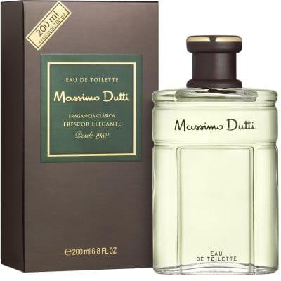 Massimo Dutti Massimo dutti hombre precio especial