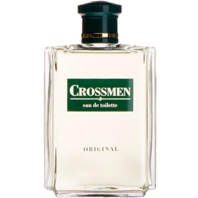 Crossmen Colonia crossmen precio especial